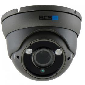 BCS-DMHC4130IR KAMERA...