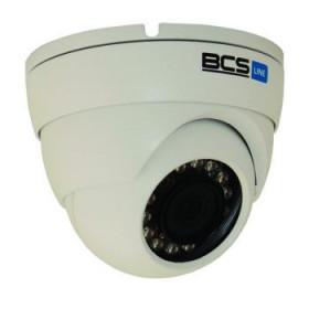 BCS-DMHC1200IR KAMERA...