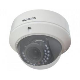 Kamera HQ-TA102812BD-IR40