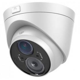 Kamera HQ-TA102812D-IR50