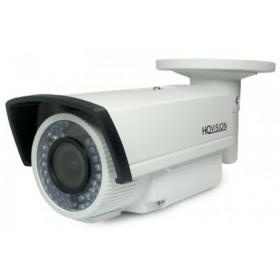 Kamera HQ-TA102812TAC-IR40