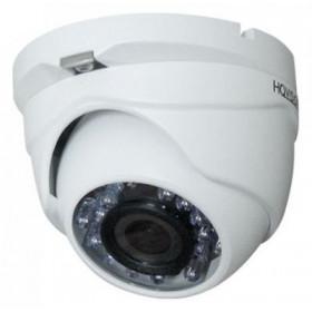 Kamera HQ-TA1028D-IR
