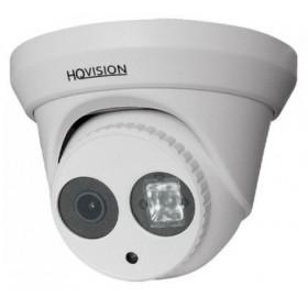 Kamera HQ-TA1028ED-IR40