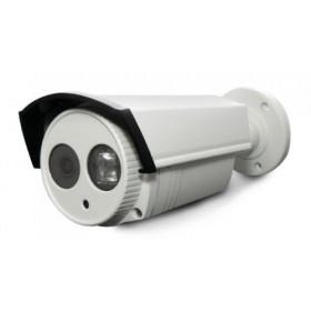 Kamera HQ-TA1028ET-IR40L