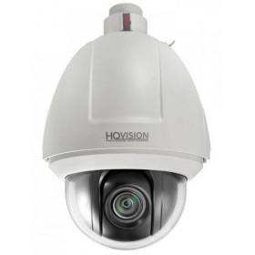Kamera obrotowa IP HQ-SDIP2030