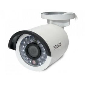 Kamera IP HQ-MP1340T-IR