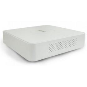 Rejestrator cyfrowy HQ-08L960