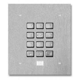 ACO INS-ZS, autonomiczny zamek szyfrowy