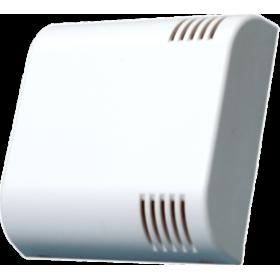 Czujnik temperatury ROPAM TSR-2