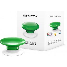 FIBARO The Button ( przycisk zielony )