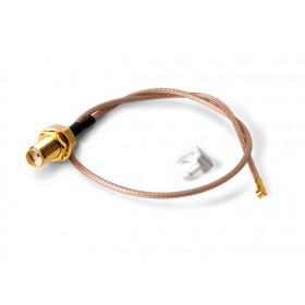 Kabel antenowy Satel IPX-SMA