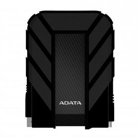 DYSK ZEWNĘTRZNY ADATA HD710P 1TB 2.5'' USB3.1 Black