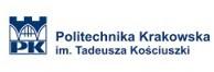Politechnika Krakowska