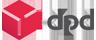 dpd icon