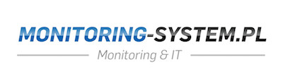 MONITORING & IT